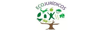 Logo Aliados Ecojuridicos