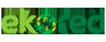 Logo Ekored